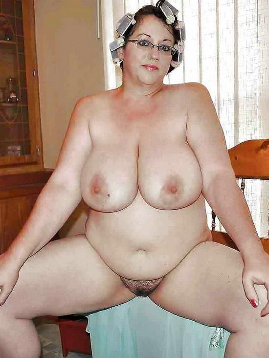 фото бесплатное голых мамаш