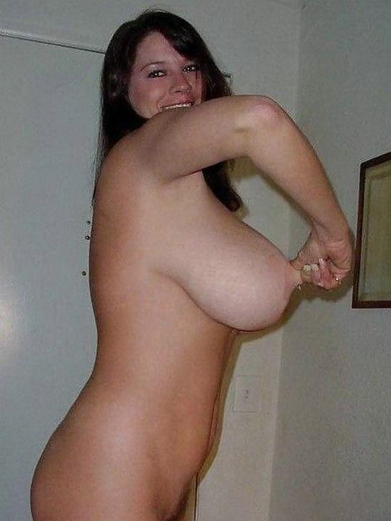 nippel geil porno online kostenlos