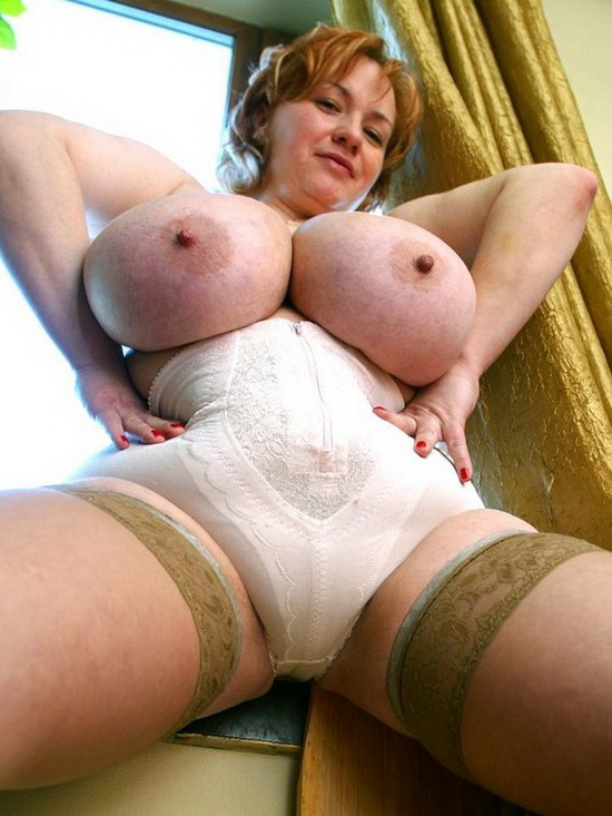 sex steder privat luder smuk sex