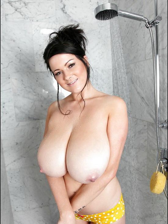 gute pornofilme footjob bilder
