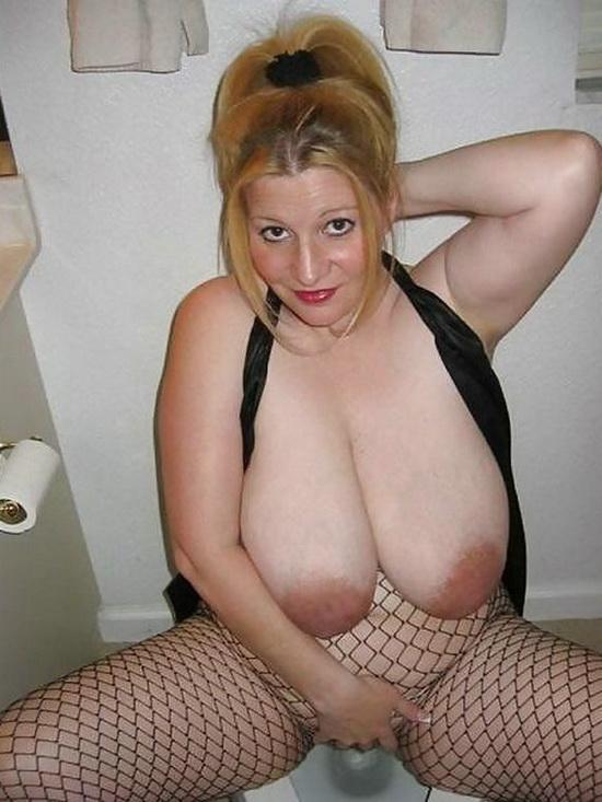 latex pornos kostenlos porno riesige titten