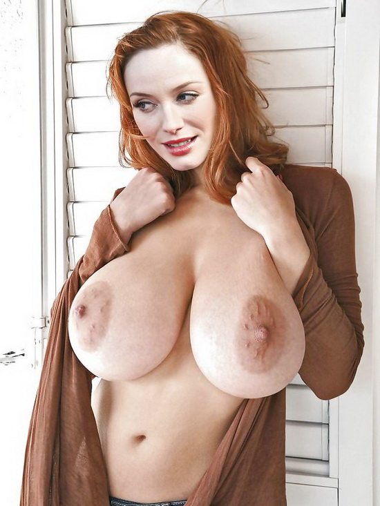 schöne brüste kneten im arsch gefickt