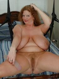 Riesen Dicke Titten